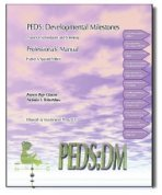 The PEDS:DM Profressional Manual